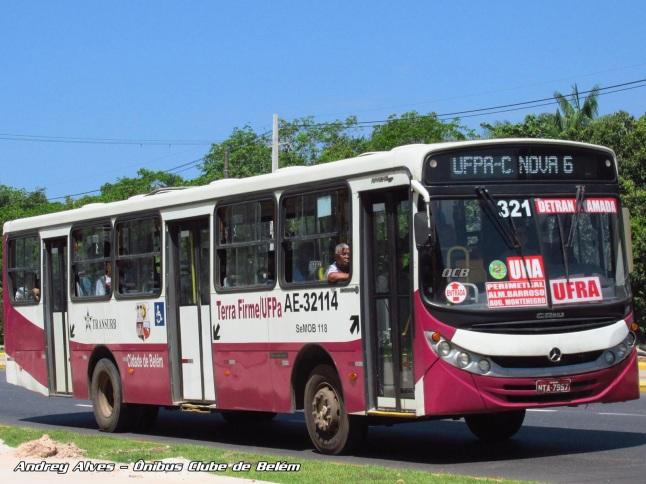 AE-32114 (5)